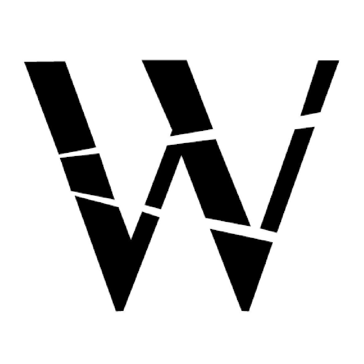 Architektur Widowitz